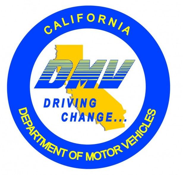 Getting your california drivers license ca drivers ed for California dmv motor carrier permit