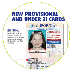 California Driver Ed Course provides driver education for teens applying for a Mobile Compatible· 24/7 Customer Support· BBB Accredited· #1 Online Driving SchoolAmenities: CA DMV - Approved, Pass or Your Money Back, Complete In Sections.